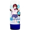 G PROJECT×PEPEE BOTTLE LOTION (PREMIUM) 130ml(ローション)
